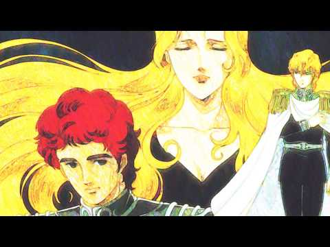 [LoGH] Theme Collection - #02
