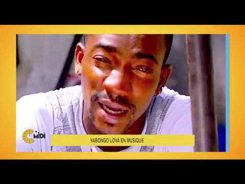 C'Midi | Les Clips Vidéos De Yabongo Lova