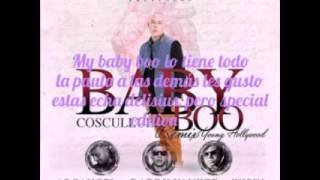 remix--my-baby-boo