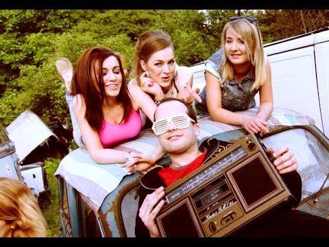 DJ Farad - Coś fajnego ⇨ TELEDYSK ⇦