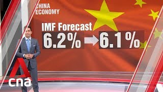 china-economy-grows-6-q3