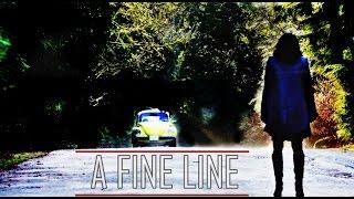 a fine line || emma/regina