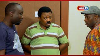 Download Akpan and Oduma Comedy - King's Horseman - Akpan and Oduma