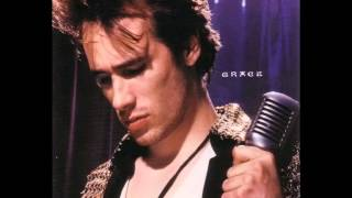Jeff Buckley - Grace (1994) - Full Album