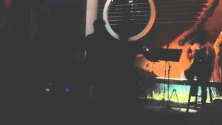 [JA summer 2011] Liên khúc siêu kỉ niệm: mưa luna, quando quando, stand by me