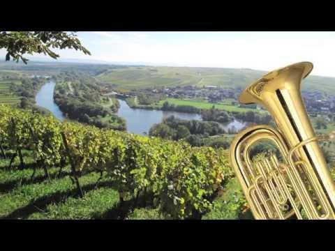 Sommer in Bayern - der ANTENNE BAYERN Sommersong