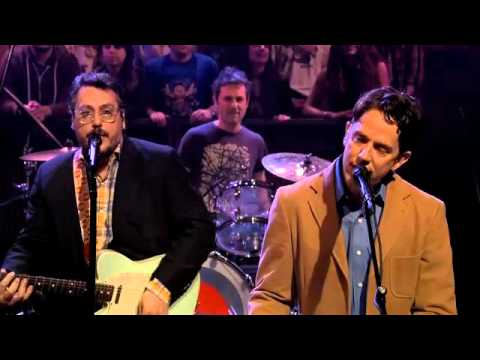 They Might Be Giants - Instanbul (Not Constantinople) May 24, 2013