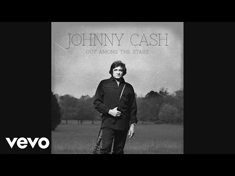 Johnny Cash - I'm Movin' On (Audio)