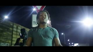 Shizzy - Gametime ( Official Music Video )