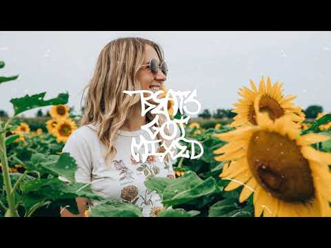 Marshmello Ft. Bastille - Happier (Koni Remix) [Andrea Hamilton Cover]