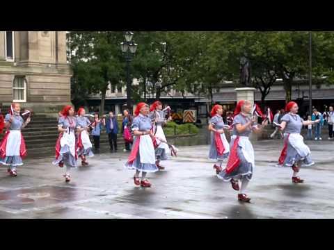 women morris dancers 4.mp4