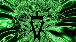 Play Down 4 Life (Hard Version) (Feat. Kottonmouth Kings & Jared Of (Hed)P.E.)