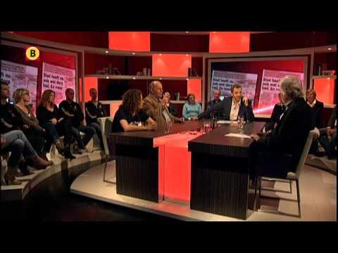 De Kamer van Brabant aflevering 13 - 4 maart 2012