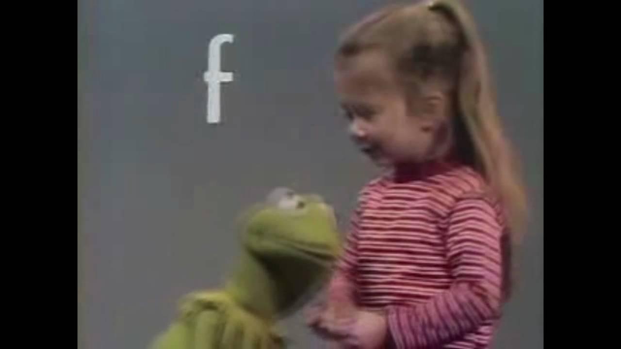 Frog Fuck 4