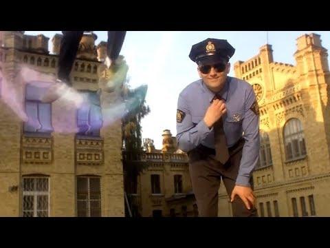 ЭТОТ ФИЛЬМ ПРИЯТНО УДИВЛЯЕТ! 'Папа Напрокат' Русские комедии, мелодрамы - Видео онлайн