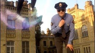 ЭТОТ ФИЛЬМ ПРИЯТНО УДИВЛЯЕТ! Папа Напрокат Русские комедии, мелодрамы