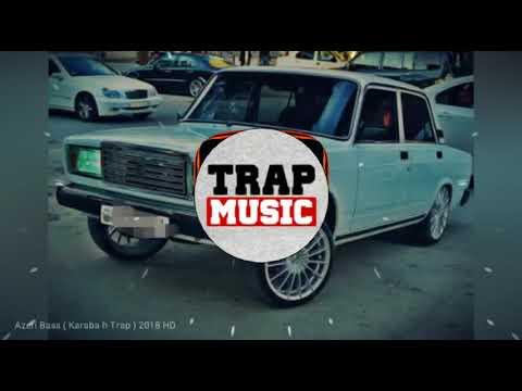 Karabag Trap Azeri Bass Youtube