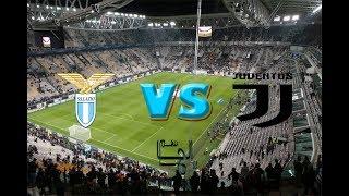 بث مباشر مباراة يوفنتوس ولاتسيو | الدوري الإيطالي | اليوم 20/7/2020