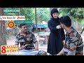 Gal Karke (Official Video) Inder Chahal ft. Mahira Sharma ...