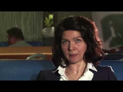 Maxpho Interviews - Silvia Gastaldo - Bata Loyalty Manager & Maxpho Customer