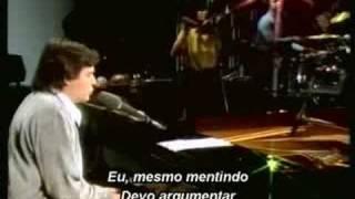 Tom Vinícius Toquinho e Miúcha 04 - Desafinado