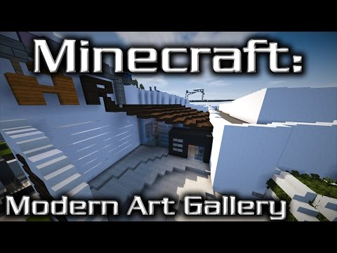 Plot Review: Modern Art Gallery (by Xjandol & Co)