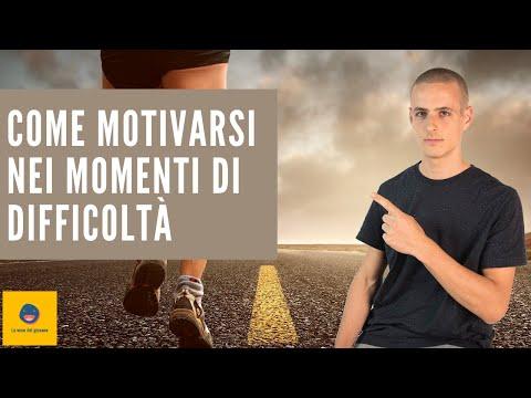 i-3-consigli-da-sapere-per-mantenere-alta-la-motivazione