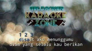 Channel tentang kita (karaoke version) tanpa vokal