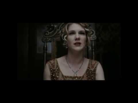 "American Horror Story ""Murder House"" - DollHouse"