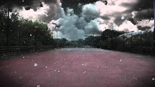 Unquote - Heavy Rain *OFFICIAL VIDEO*
