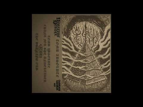 Negative Vortex (US) – Tomb Absolute (Demo) 2015