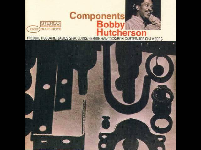 bobby-hutcherson-tranquility-rhythm-andlife