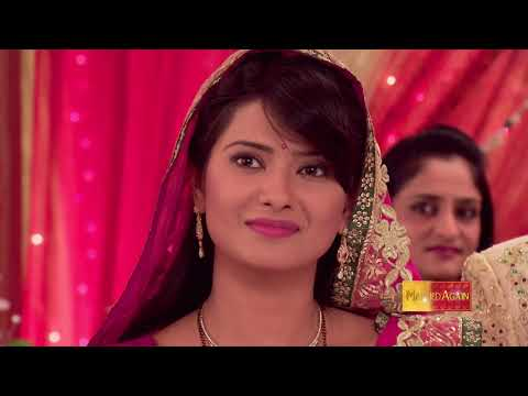 Zee World:  Married Again returns this December