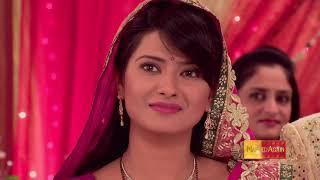 Zee World:  Married Again returns this December