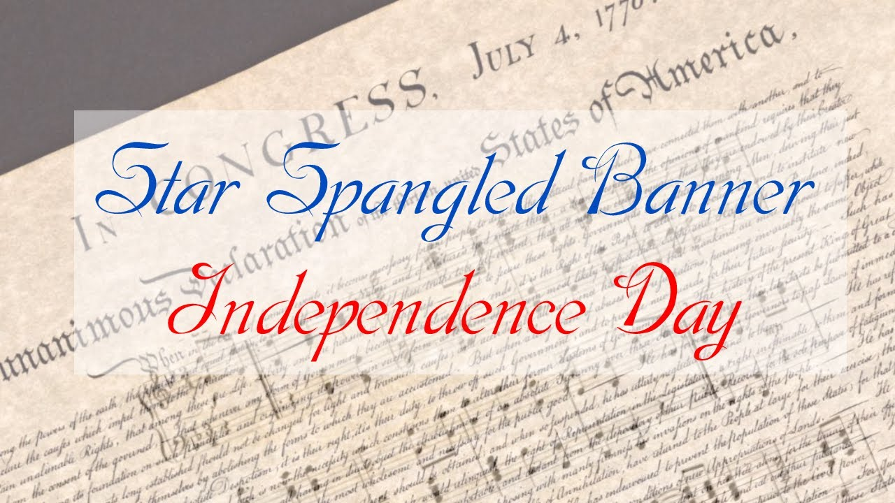 The United States at 245 years: Celebrating the Declaration of ...