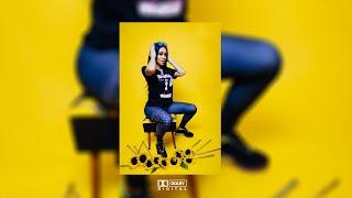 "[FREE] Mulatto x Saweetie Type Beat - ""8 Figures"" | Freestyle Type Beat"