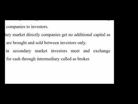 B.Com Sem 6 - Business Finance - Lecture 5