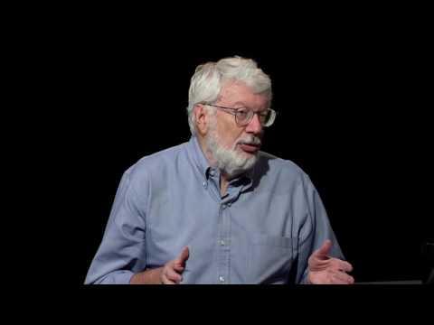 Professor Peter Dreier Talks About Vice President Henry Wallace