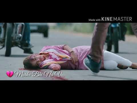 Tere Naam Humne Kiya Hai/whatsaap status video song/ bewafa song/sad song whats aap status song