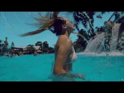 Adventure World 2014-15 Season Adverts 2 - 30 sec