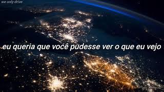 Baixar Mamamoo- Universe (legendado/tradução)