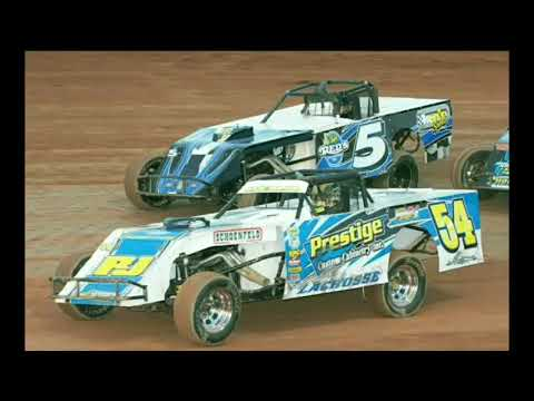 TEXARKANA 67 SPEEDWAY COMING IN 2018
