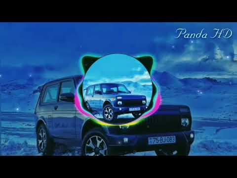 *Azeri Bass Music 2020* {Qemli Qemli Remix Bass Yeni Mahni},En Yeni Mahnilar 2020 ( Original ) indir