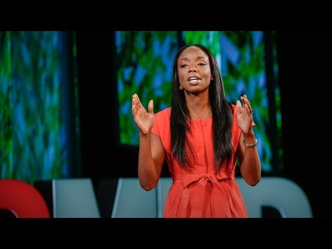 Nadine Burke Harris: How childhood trauma affects health across a lifetime