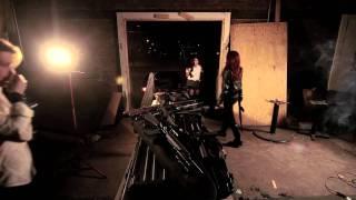 Blood & Spirits - Trailer
