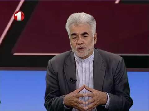 Amaj - 13.6.2016 آماج - تنشهای مرزی تورخم چی پیامدِ در روابط کابل-اسلام آباد دارد؟ thumbnail