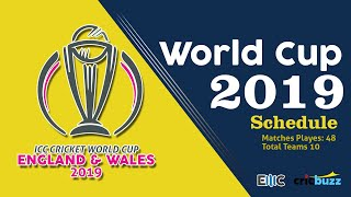 Video World Cup 2019 | All Details (2017-2018-2019) # ICC Cricket Event Schedule till World Cup 2019 download MP3, 3GP, MP4, WEBM, AVI, FLV November 2017