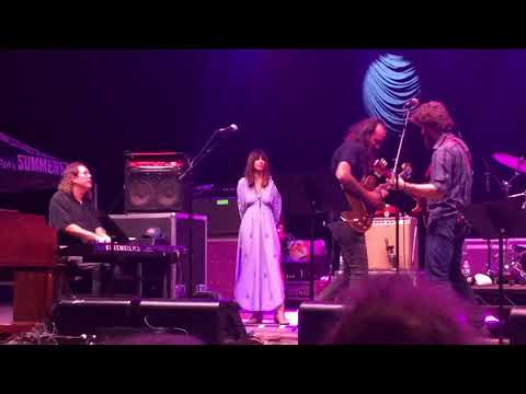 phil-lesh-and-the-terrapin-family-band-9/5/18-unbroken-chain