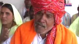 Video karate hai aarati bhagwant thumari | Mungsaji Mauli Songs | Marathi Bhakti Video Songs download MP3, 3GP, MP4, WEBM, AVI, FLV Juni 2018