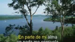 04 Luis Miguel - Contigo en la distancia (v. cantada)